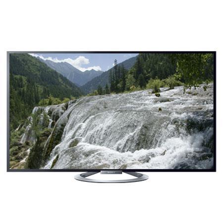 Sony KDL WA D LED Full HD Internet TVp Resolution Aspect Ratio Wi Fi HDMIUSB Motionflow XR Technolog 71 - 790