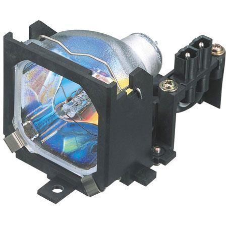 Sony LMP C watt Lamp the VPL CS CS VPL CX Multimedia Projectors 43 - 275