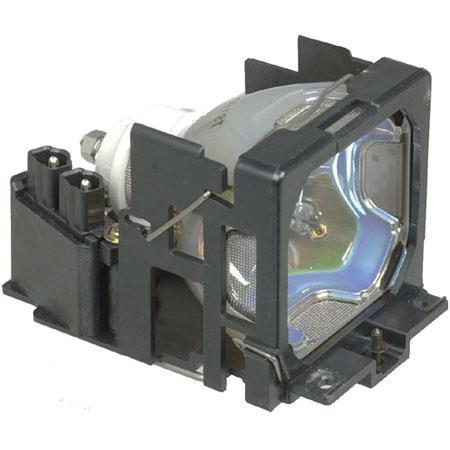 Sony LMP C watt Lamp the VPL CX Multimedia Projector 94 - 607