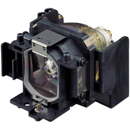 Sony LMP C watt Lamp the VPL C and VPL CX Multimedia Projector 43 - 275