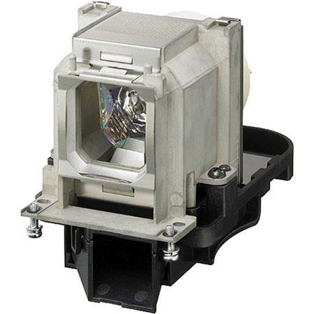 Sony LMP C Replacement Lamp 234 - 554