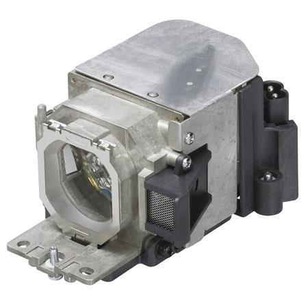 Sony LMPD Replacement Lamp VPL DX VPL DX and VPL DX Projector 97 - 44