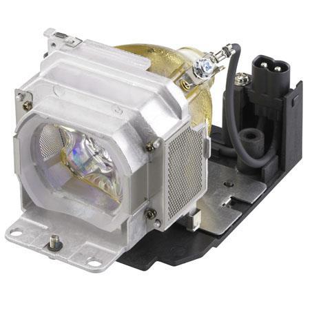 Sony LMP E Replacement Lamp VPL ES VPL EX VPL EX and VPL ew Projectors 115 - 9