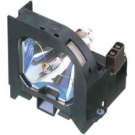 Sony LMP F watt Lamp the VPL FX Multimedia Projector 111 - 439