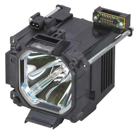 Sony LMPF Replacement Lamp VPL FHl Projector 147 - 572