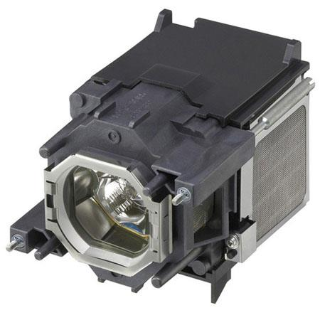 Sony LMP F W Projector Replacement Lamp VPL FH Projector 33 - 408