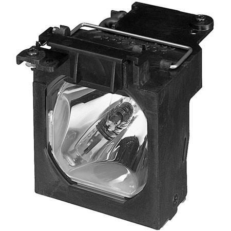 Sony LMP P watt Lamp VPL VWHT VPL PX VPL PX Multimedia Projectors 51 - 393