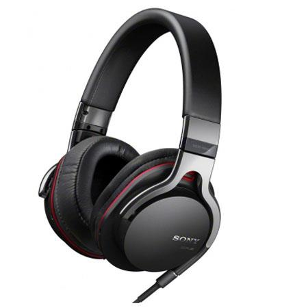 Sony MDR RNC Digital Noise Cancelling Headphones 224 - 302