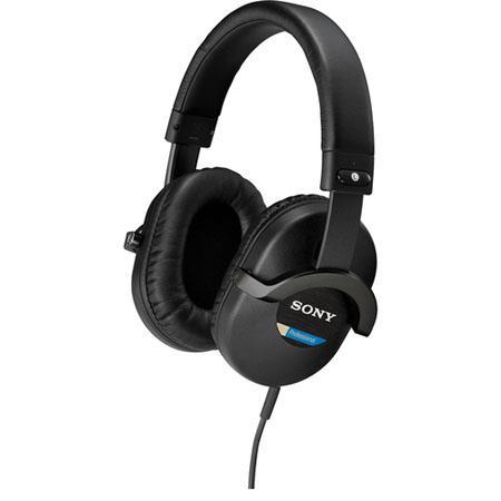 Sony MDR Professional Studio Headphones Driver Unit 410 - 35