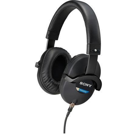 Sony MDR Professional Studio Headphones Driver Unit 288 - 285