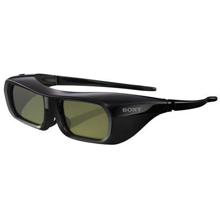 Sony TDGPJ D Glasses VPL VWES Projector 87 - 133