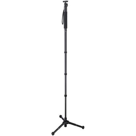 Sony VCT MP Multipod Monopod 130 - 594
