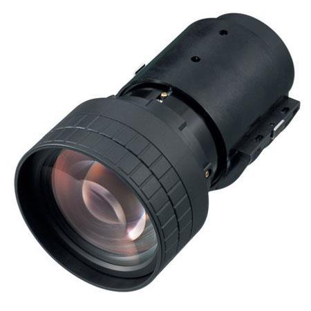 Sony Manual Zoom Lens VPLFXL Projector 183 - 428
