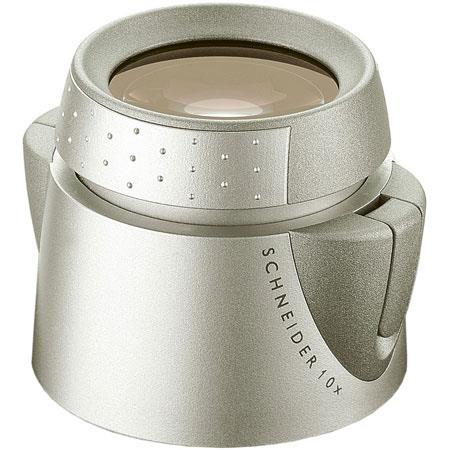 SchneiderMagnifying Loupe 41 - 607