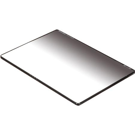 Schneider OpticsGraduated Neutral Density Filter 75 - 334