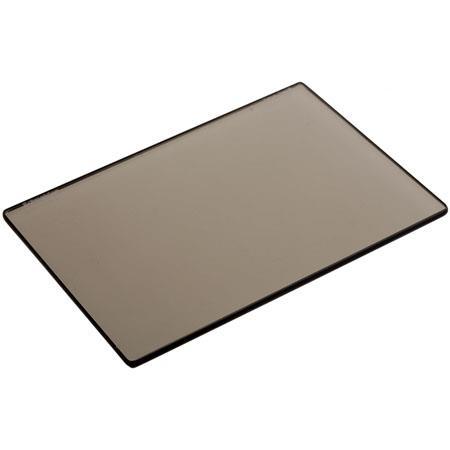 Schneider OpticsTrue Pol Linear Polarizer Professional Glass Filter 53 - 613