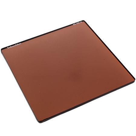 Schneider OpticsND Warming Stop Neutral Density Professional Glass Filter 97 - 226