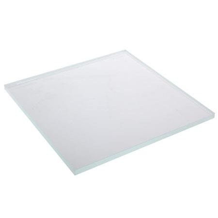 Schneider OpticsClear Optical Flat AR Anti Reflective Professional Glass Filter 106 - 114