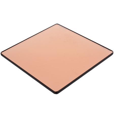 Schneider OpticsCoral Warm Color Balancing Professional Glass Filter 92 - 507