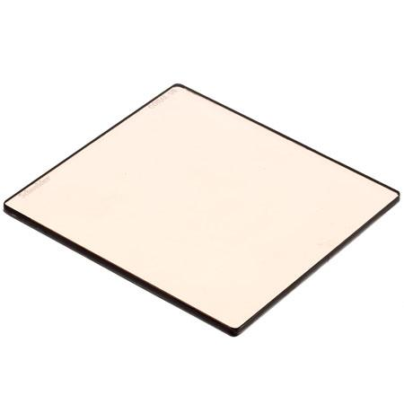 Schneider OpticsCoral Warm Color Balancing Professional Glass Filter 308 - 53
