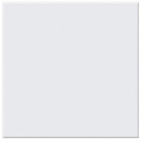 Schneider OpticsClassic Soft Professional Glass Filter 97 - 623