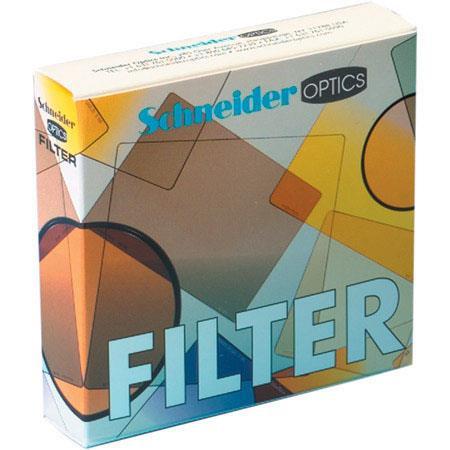 Schneider OpticsLowCon Contrast Control Professional Glass Filter 97 - 623