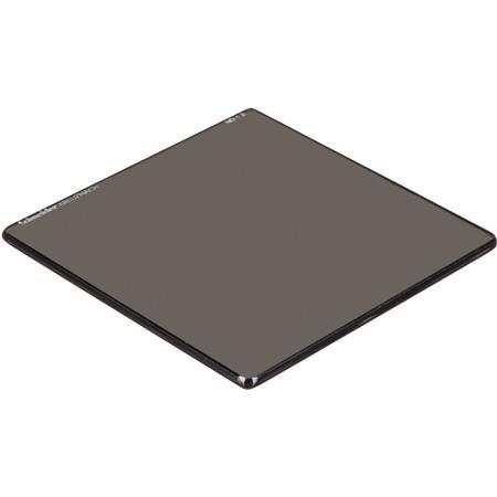 Schneider OpticsND Neutral Density Professional Glass Filter 9 - 652