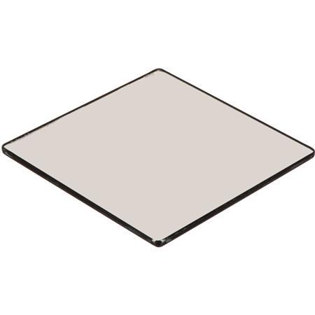 Schneider OpticsND Neutral Density Professional Glass Filter 118 - 369