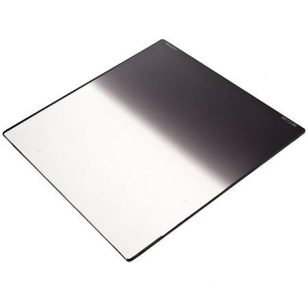 Schneider OpticsGraduated Neutral Density Glass Filter Soft Edge 281 - 110