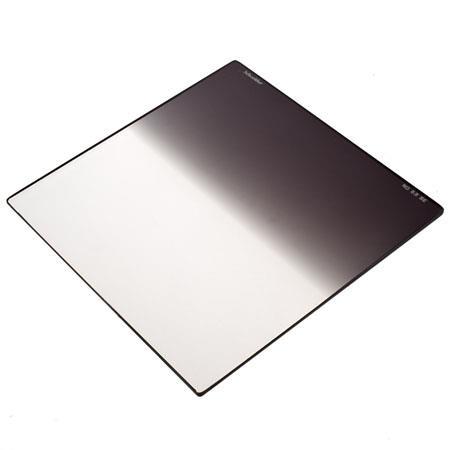 Schneider OpticsGraduated Neutral Density Water White Glass Filter Soft Edge 281 - 110