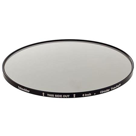 Schneider Optics Circular True Polarizing Mounted Filter 139 - 14