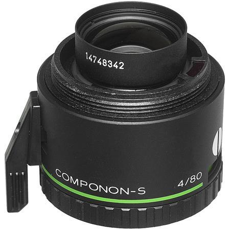 Schneider f Componon S Enlarging Lens USA 91 - 175