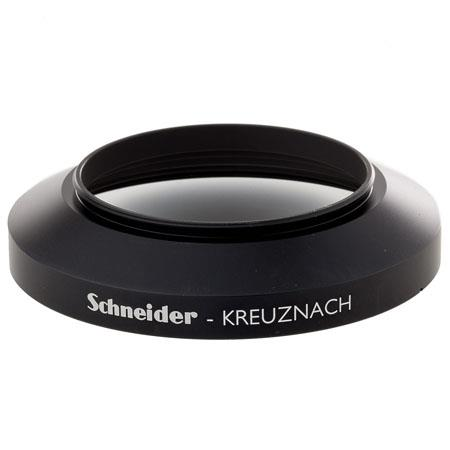 Schneider Center Filter Super Angulon f New Style Size f Large Format Lens 98 - 376
