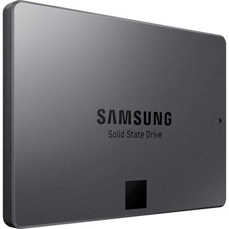Samsung Evo GB SATA III Internal Solid State Drive Desktop Installation Kit MBsec Read MBsec Write S 164 - 110