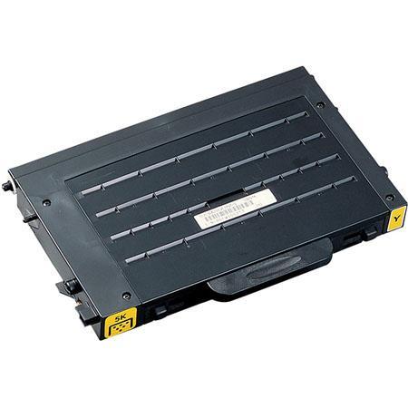 Samsung CLP DY Color Laser Toner Samsung CLP CLP N CLP CLP N Printers ApproYield Sheets 279 - 48