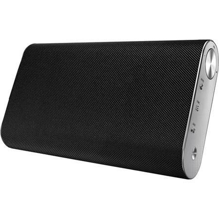 Samsung DA F Portable Wireless Speaker NFC Bluetooth Single 69 - 782