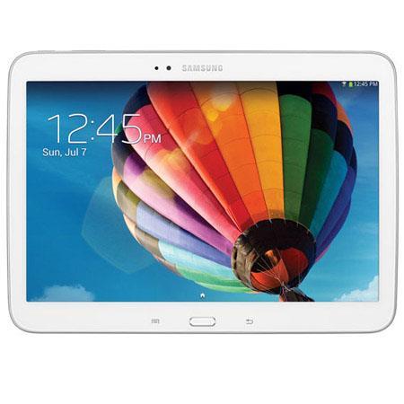 Samsung Galaxy Tab Tablet Computer Intel Atom Dual Core GHz GB RAM GB Flash Memory Android Jelly Bea 110 - 376