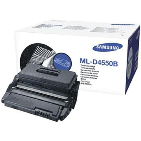 Samsung ML B Hi Capacity Toner Cartridge Yield Approximately Pages Samsung ML NND Printers 89 - 592