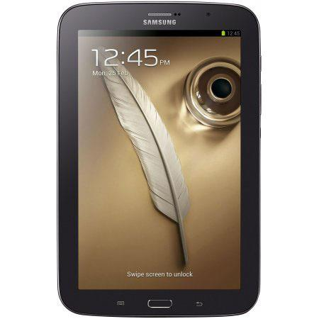 Samsung Galaxy Note Touchscreen Tablet Computer Samsung Exynos Quad Core GHz GB RAM GB HDD Android J 236 - 219
