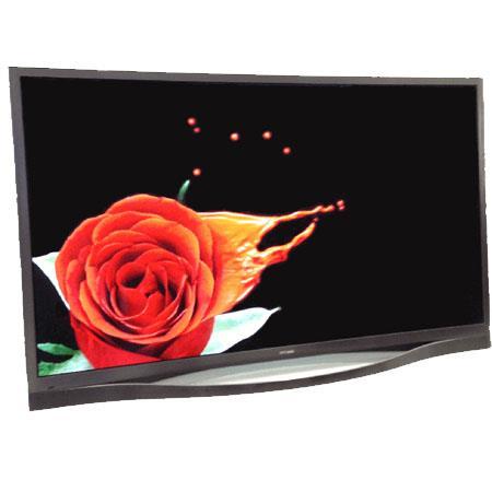Samsung PNF Full HD D Smart Plasma TV D D Full HDp Resolution Built Camera HDMI USB AV Component 103 - 794