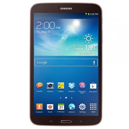 Samsung Galaxy Tab Tablet Computer Dual Core GHz GB RAM GB Flash Memory Android Jelly Bean Gold 138 - 663