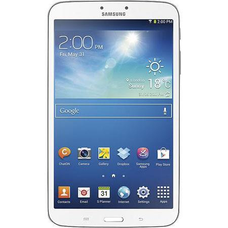 Samsung Galaxy Tab Tablet Computer Dual Core GHz GB RAM GB Flash Memory Android Jelly Bean  46 - 535