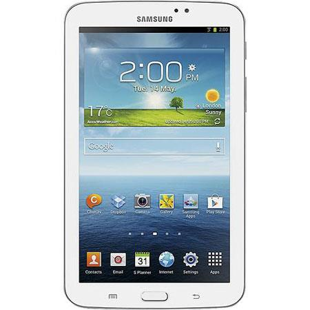 Samsung Galaxy Tab GB Android Tablet GHz Dual Core GB RAM  286 - 212