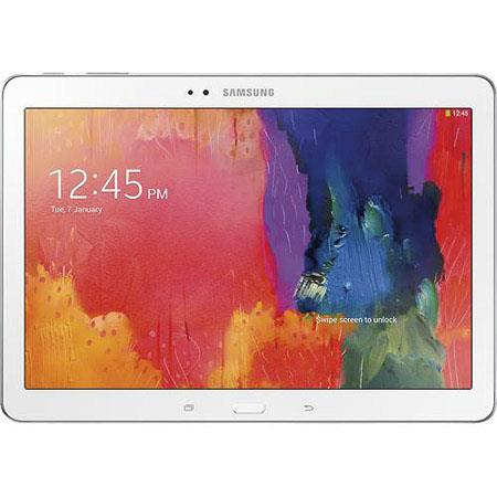 Samsung Galaxy Tab Pro Tablet Computer Exynos Octa GHz QuadcoreGHz Quadcore GB RAM GB Flash Storage  172 - 193