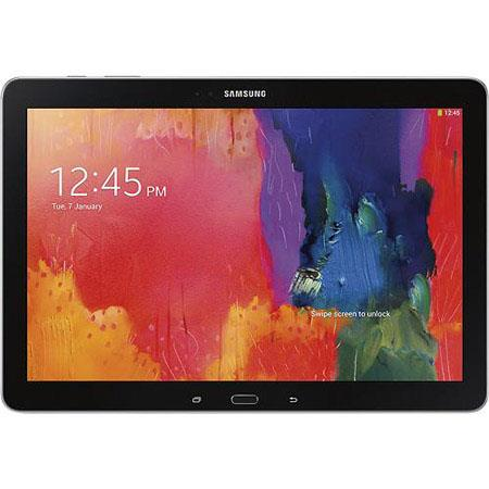 Samsung Galaxy TabPro Tablet Computer ARM A GHz ARM A GHz GB RAM GB Flash Memory Android KitKat  65 - 70