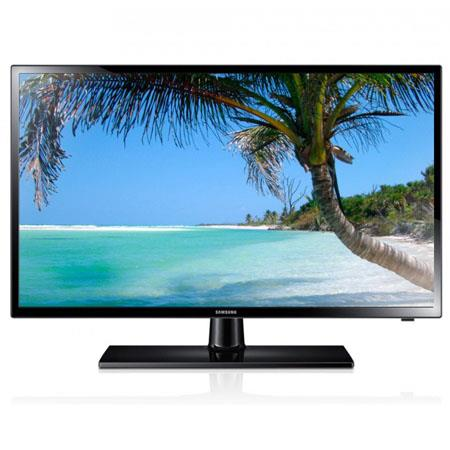 Samsung UNF p Hz LED TV Clear Motion Rate Wide Color Enhancer Plus USB HDMI 23 - 442