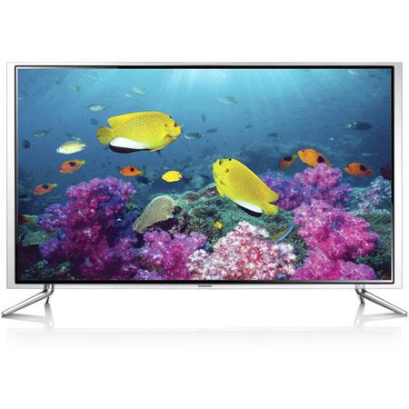 Samsung UNF p D LED TV Smart TV S Recommendation Clear Motion Rate Micro Dimming Wi Fi Built HDMI US 86 - 379
