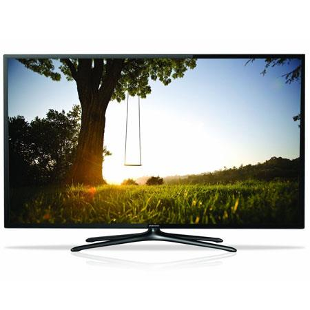 Samsung UNF p D LED TV Smart TV S Recommendation Micro Dimming Clear Motion Rate Wi Fi HDMI USB 30 - 336