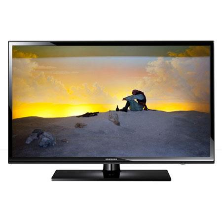 Samsung UNEH p LED HDTVClear Motion Rate W Stereo Speakers 30 - 336