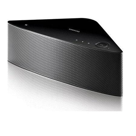 Samsung Shape M Channel Wireless Audio Speaker Woofer Tweeters Mid Range Drivers Built Wi Fi  95 - 411